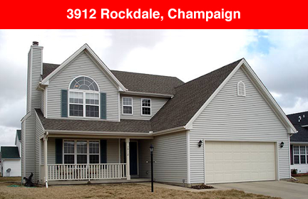 first time home buyers credit 8000 tax credit real estate in champaign urbana. Black Bedroom Furniture Sets. Home Design Ideas